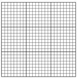 quilt grid template graph paper grids for quilt patterns barn quilts ideas