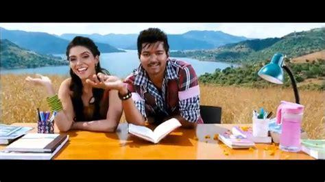 full hd video tamil songs download 1080p kavalan pattambuchi bluray 1080p tamil video song hd youtube