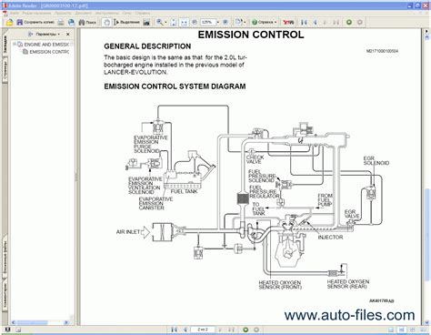 ce lancer wiring diagram pdf wiring diagram