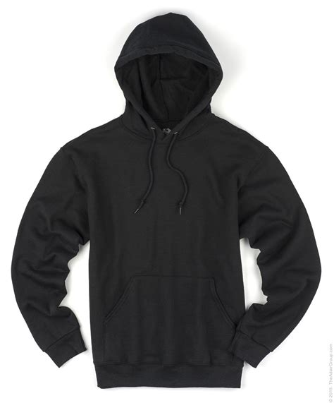 black hoodie template plain black hoodie template www imgkid the image