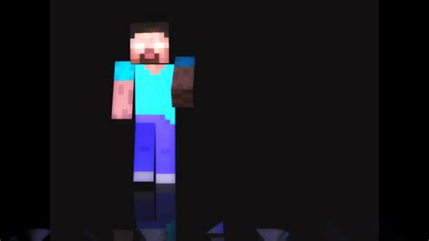 herobrine wallpaper hd  images