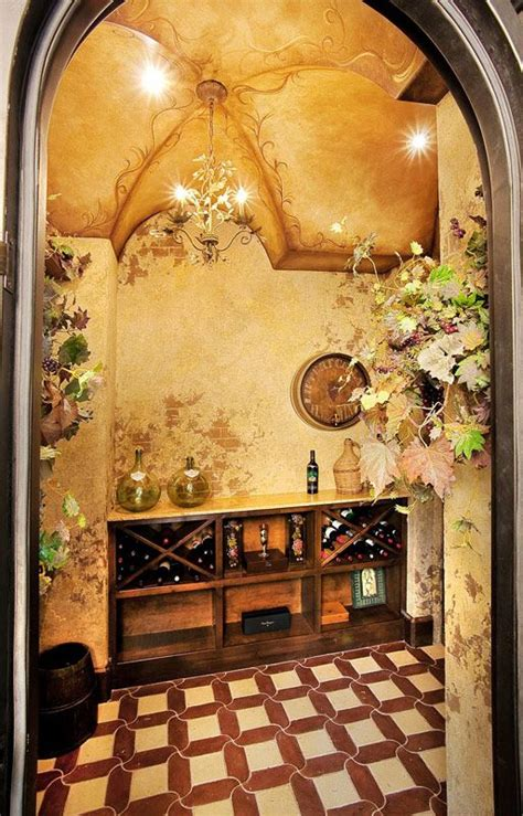 17 Best Ideas About Tuscan 17 Best Ideas About Tuscan Paint Colors On