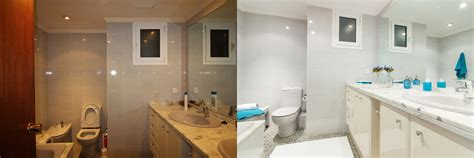 Home Staging Barcelona by Projecte Calabria Barcelona Impuls Home Staging