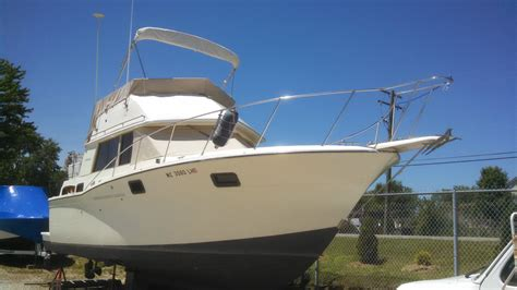 boat house usa carver boats 3007 1982 for sale for 500 boats from usa com