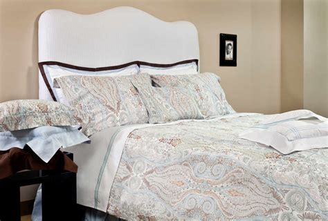 paisley quilts and coverlets bellino paisley coverlet sham quilted