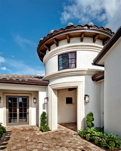 sater design sater design collection s 6799 quot arabella quot home plan
