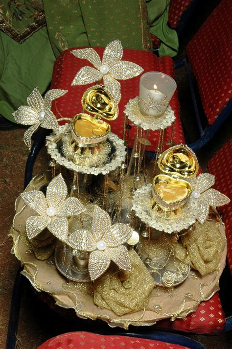 Packing Decoration Marriage by Trousseau Packing Trousseau Packing Classes Trousseau