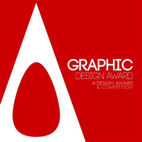 graphic design awards 2015 a international graphics and visual communication design