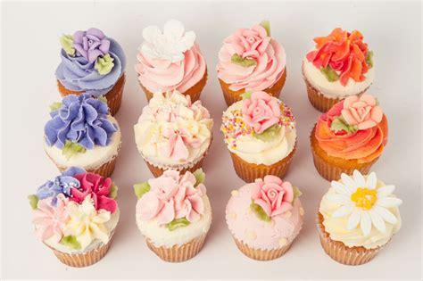 1001 recettes et id 233 es pour une recette de cupcake