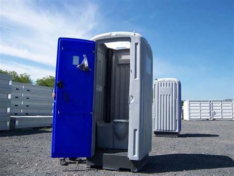 toilettes autonomes wc chimiques autonomes