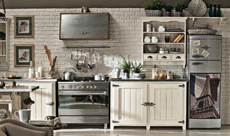 dialma brown cucine le cucine industriali di dialma brown
