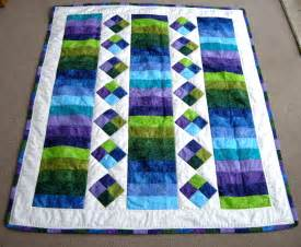 Quilt Ideas Katherine S Dabblings Jelly Roll Quilt