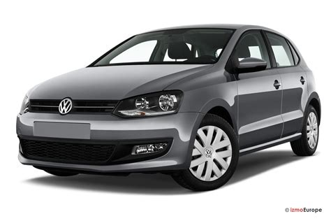 lease volkswagen polo volkswagen polo 1 2 priv 233 lease all in lease