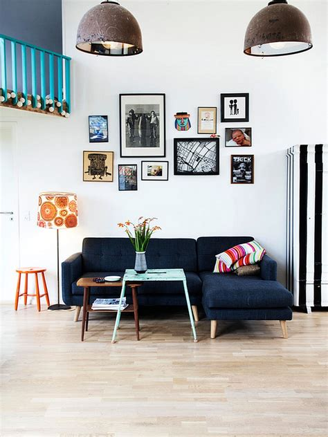 Sofa Minimalis Untuk Ruangan Kecil desain sofa ruang tamu minimalis kecil unik ruang tamu minimalis wall