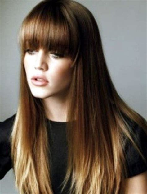 try on hair colours six fall 2013 hair color trends to try 2013 hair color