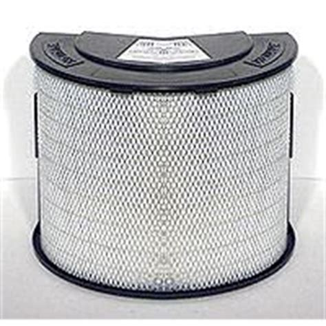find lowest price on hapf58 hepa filter appliance parts