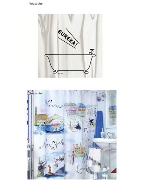 Shower Curtains I Just Like shower curtains i just like lifestyle