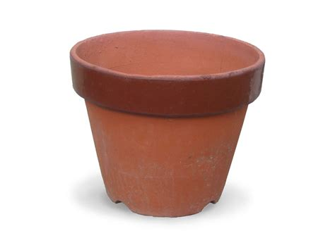 Flower Pot | flowerpot wikipedia