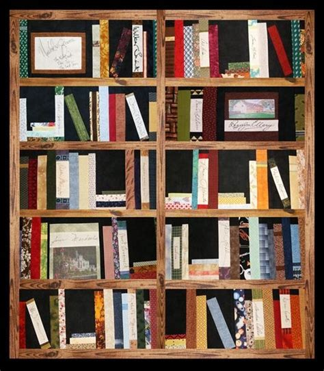 quilt pattern library books 17 best images about quilt library theme on pinterest