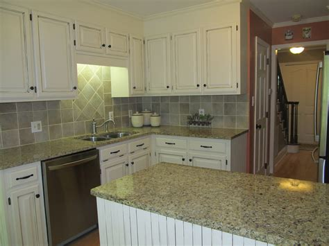 Kitchen Cabinet Makeovers Kitchen Cabinet Makeovers Centerpiece Home Staging