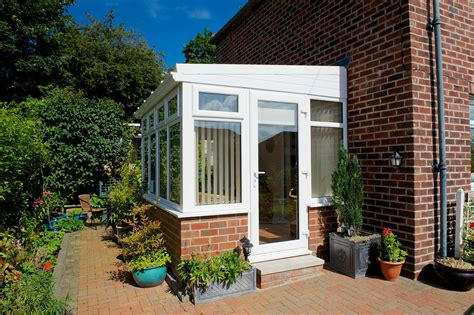 French Doors Upvc Prices - lean to conservatories tws leeds yorkshire