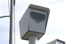 Txdot Cameras Traffic Enforcement Cameras Don T Comply With Iowa Dot