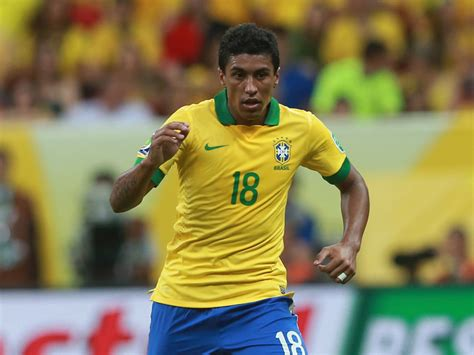 how paulinho went from tottenham reject to reported paulinho scout report tottenham transfer target