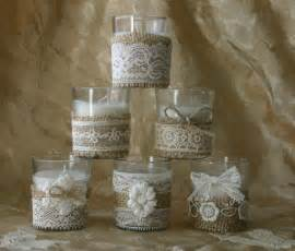 vintage wedding decor vintage country wedding table decorations photograph weddi