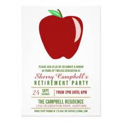big apple retirement invitations 5 quot x 7 quot invitation card zazzle
