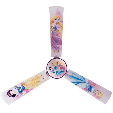 Disney Princess Ceiling Fans They Deliver Quality And Disney Princess Ceiling Fan