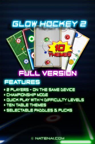 glow hockey version apk glow hockey 2 pro v1 0 0 android free iphone android apps