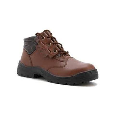 Sepatu Safety Cheetah 3112 C Harga Jual Cheetah 3112 Pu Shoes Sepatu Safety