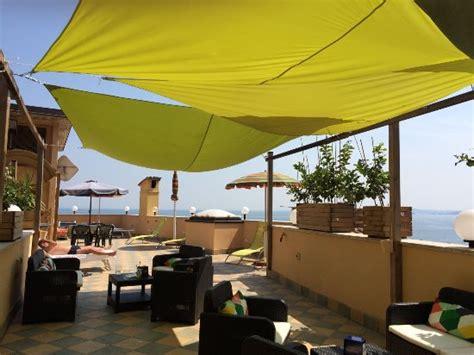 hotel bel soggiorno brescia hotel bel soggiorno toscolano maderno italia prezzi