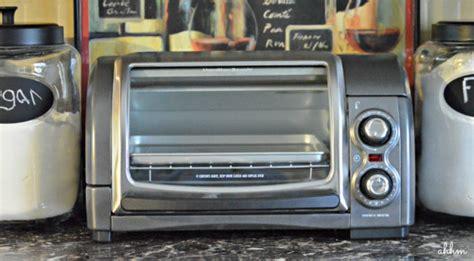 hamilton beach roll top toaster oven full size of in hamilton beach roll top toaster oven toaster oven kitchen