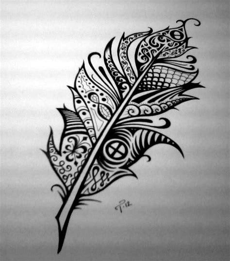 custom ink tattoo custom ink drawing black white commissioned artwork