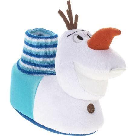 Elsa Sock Snowman Frozen Merch Your Complete Guide