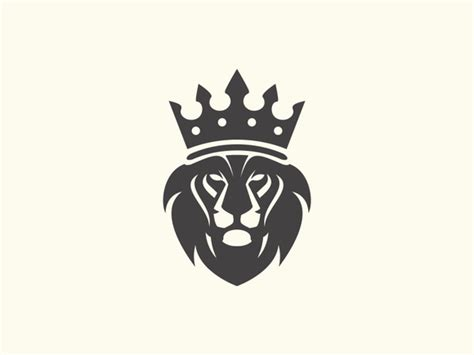 logo king and king creativework247 pinteres