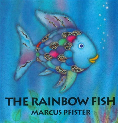 popular young children s books of the 80s and 90s