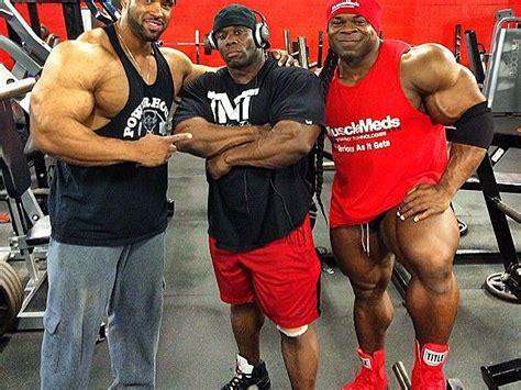 alimentazione per crescita muscolare la vera alimentazione per aumentare massa muscolare
