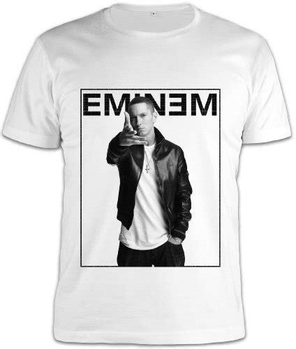 New T Shirt Pria The Samurai Android Terlaris eminem t shirt boutique eminem