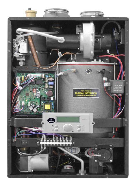 propane vs electric water heater ontario natural gas tankless water heater ontario tankless hot