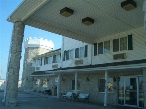 comfort inn bellevue wa look for this guy picture of comfort inn suites