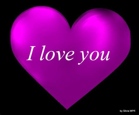 imagenes de corazones i love you january 2011 liebe bilder