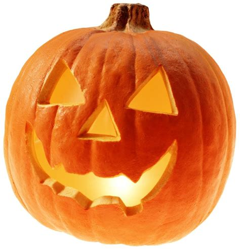 jack pumpkin jack o lantern