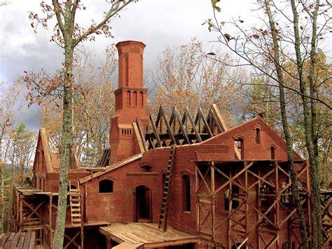 home designer pro chimney masonry chimneys