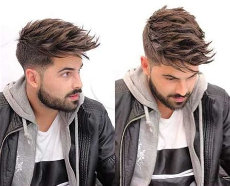 15 cool haircuts for mens hairstyles 2017 mens hairstyles 5 cool hairstyle ideas for haircuts