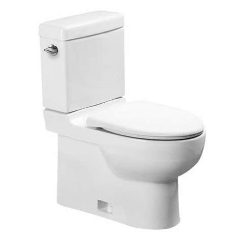 Villeroy Boch Toilet Uk by Villeroy Toilets
