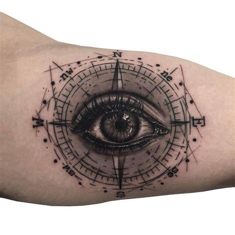 tattoo  attattooxtran black  grey realism tattoos
