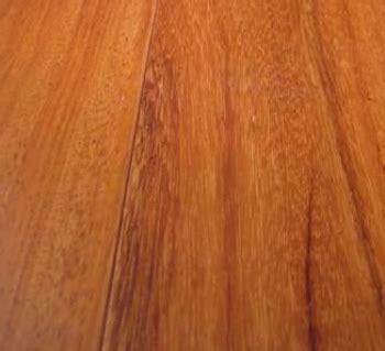 pavimento flottante legno pavimenti in legno flottanti