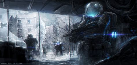 aliens from the lost of the great 34 breathtaking exles of sci fi found on deviant